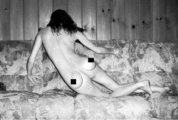 The extreme photography of Asger Carlsen